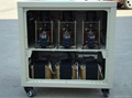 150KVA automatic voltage stabilizer 3