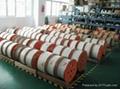 AC Stabilized Voltage Supply 4
