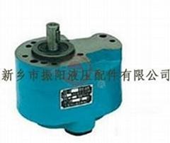 批发液压系统齿轮泵