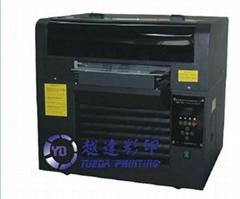 YD-1390 A3经济型万能平板打印机