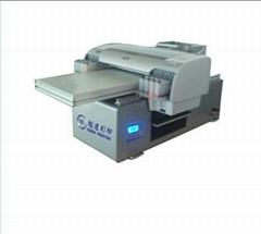 YD-4880C 万能平板打印机