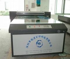 YD-188打印机