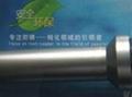 不锈钢钝化液 5