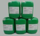 东莞不锈钢酸洗钝化液 1