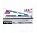 Babyliss PRO Hair Iron / Hair Straightener