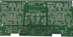 PCB電路板 線路板