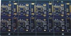 雙面PCB打樣 批量生產