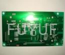 FR-4 Single-sided PCB board
