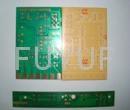 22F CEM-1 One side PCB board