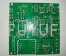 FR4 Double-sided pcb board