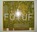 FR4 HASL Multi-layer pcb board