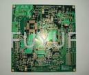 FR4 Multi-layer pcb board