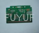 FR-4 Multi-layer pcb