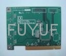 Multi-layer pcb board