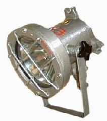 礦用隔爆型投光照明燈