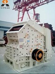 vipeak impact crusher for sale