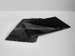 MiNi Laptop Plastic Shell