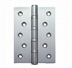 Door hinge