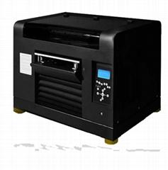 藝朮裝飾品彩印機械