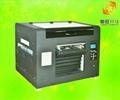 PVC數碼彩印設備 1