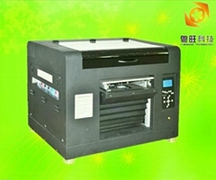 PVC數碼彩印設備