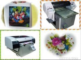 PVC數碼彩印設備 3