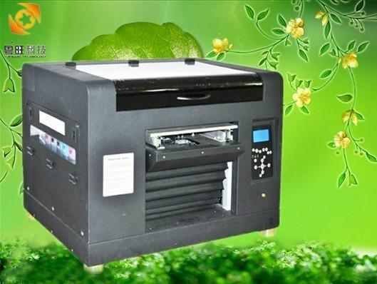 瓷磚打印機數碼設備 1