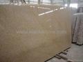 Chinese granie G682 Slab 1