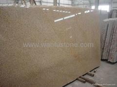 Chinese granie G682 Slab