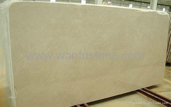Chinese granie G682 Slab 2