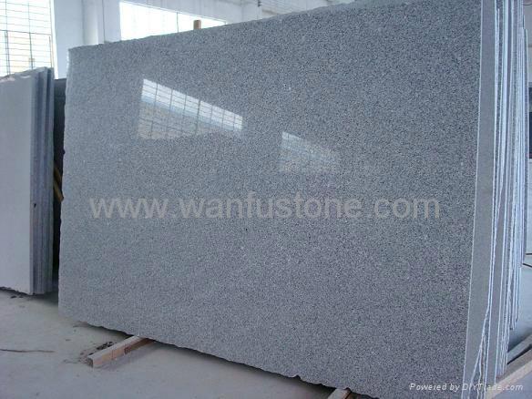 Chinese granie G682 Slab 3