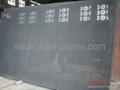 Chinese granie G682 Slab 4