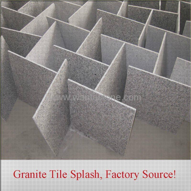Colourful Stone Ceramic Tile Wfcm China Manufacturer Floor Tile Floors Flooring
