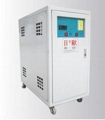 上海電鍍冷水機