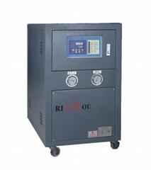 上海鍍膜冷水機