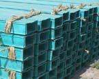 鐵路纖聚酯電纜槽價格