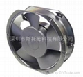 The 172X150X51MM cooling fan