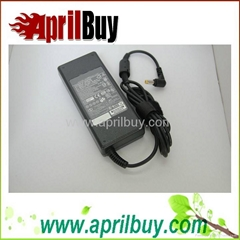 Power Adapter For Acer 19V 4.74A 90W 5.5*1.7