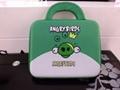 愤怒的小鸟EVA手提电脑包