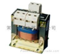 供应昌建品牌中国低耗节能华通控制变压器