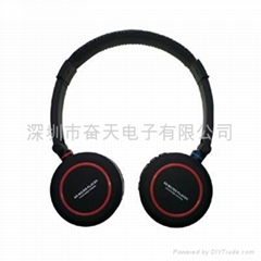 micro sd card headphone