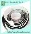 Nylon self adhesive velcro tape 1