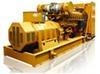 供应3000GF煤矿高压发电机组