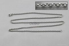 方线十字链(SZ-01)