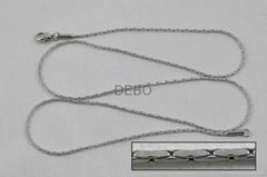 十字垂方链(SZ-03)