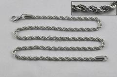 麻花链(MH-01)