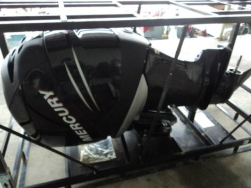 Wholesale Price Mercury 250HP 4 Stroke Outboard Motor
