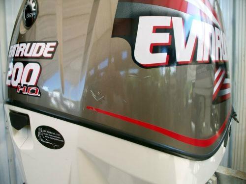 New arrival 2012 yamaha vmax sho 250hp outboards motors for 2012 yamaha outboard motors