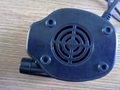 12V電動沖氣泵 1