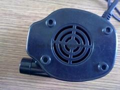 12v electric blunt air pump